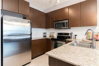 Photo 7: 310 2484 WILSON AVENUE in Port Coquitlam: Central Pt Coquitlam Condo for sale : MLS®# R2240615