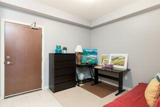Photo 11: 310 2484 WILSON AVENUE in Port Coquitlam: Central Pt Coquitlam Condo for sale : MLS®# R2240615