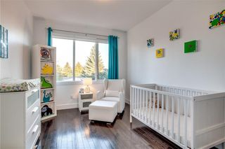Photo 22: 4212 19 Street SW in Calgary: Altadore House for sale : MLS®# C4172148