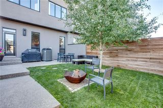 Photo 32: 4212 19 Street SW in Calgary: Altadore House for sale : MLS®# C4172148