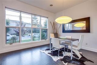 Photo 2: 4212 19 Street SW in Calgary: Altadore House for sale : MLS®# C4172148