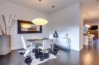 Photo 37: 4212 19 Street SW in Calgary: Altadore House for sale : MLS®# C4172148
