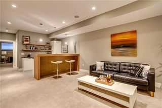Photo 27: 4212 19 Street SW in Calgary: Altadore House for sale : MLS®# C4172148