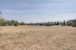 Photo 38: 4212 19 Street SW in Calgary: Altadore House for sale : MLS®# C4172148