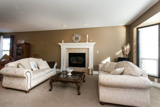 Photo 3: 27025 26A Avenue in Langley: Aldergrove Langley House for sale : MLS®# R2247523