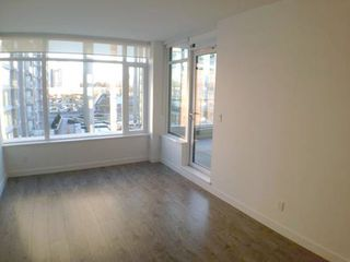 "Photo 3: 507 110 SWITCHMEN Street in Vancouver: Mount Pleasant VE Condo for sale in ""LIDO BY BOSA"" (Vancouver East)  : MLS®# R2247911"