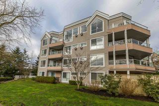 Photo 17: 101 11605 227 Street in Maple Ridge: East Central Condo for sale : MLS®# R2250574