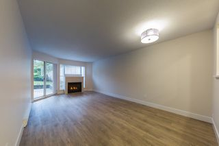 Photo 5: 101 11605 227 Street in Maple Ridge: East Central Condo for sale : MLS®# R2250574