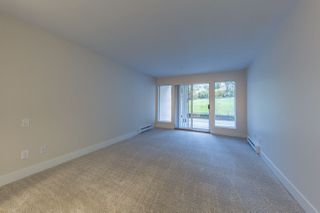 Photo 11: 101 11605 227 Street in Maple Ridge: East Central Condo for sale : MLS®# R2250574