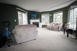 "Photo 2: 211 31831 PEARDONVILLE Road in Abbotsford: Abbotsford West Condo for sale in ""West Point Villa"" : MLS®# R2250903"