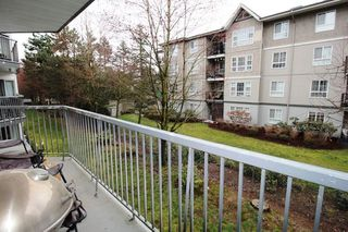 "Photo 9: 211 31831 PEARDONVILLE Road in Abbotsford: Abbotsford West Condo for sale in ""West Point Villa"" : MLS®# R2250903"