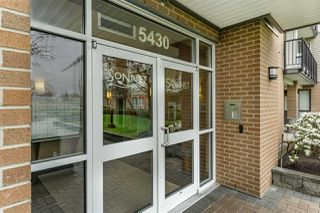 "Photo 16: 110 5430 201 Street in Langley: Langley City Condo for sale in ""The Sonnet"" : MLS®# R2251282"
