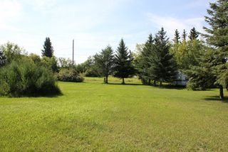 Photo 3: 5121 55 Ave: St. Paul Town Vacant Lot for sale : MLS®# E4103246
