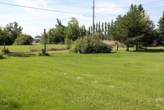 Photo 1: 5121 55 Ave: St. Paul Town Vacant Lot for sale : MLS®# E4103246