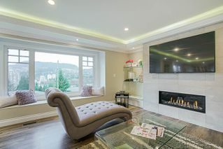 Photo 7: 3325 VIEWMOUNT Drive in Port Moody: Port Moody Centre House for sale : MLS®# R2257161