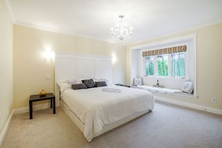 Photo 12: 3325 VIEWMOUNT Drive in Port Moody: Port Moody Centre House for sale : MLS®# R2257161