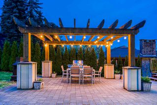 Photo 5: 3325 VIEWMOUNT Drive in Port Moody: Port Moody Centre House for sale : MLS®# R2257161