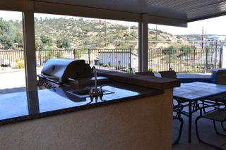 Photo 6: LAKESIDE House for sale : 4 bedrooms : 10145 Vista Laurel Pl