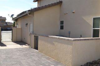 Photo 3: LAKESIDE House for sale : 4 bedrooms : 10145 Vista Laurel Pl
