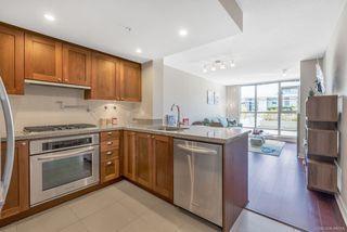 "Photo 5: 113 9371 HEMLOCK Drive in Richmond: McLennan North Condo for sale in ""MANDALAY"" : MLS®# R2260272"