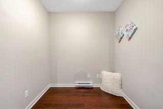 "Photo 15: 113 9371 HEMLOCK Drive in Richmond: McLennan North Condo for sale in ""MANDALAY"" : MLS®# R2260272"