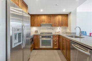 "Photo 6: 113 9371 HEMLOCK Drive in Richmond: McLennan North Condo for sale in ""MANDALAY"" : MLS®# R2260272"