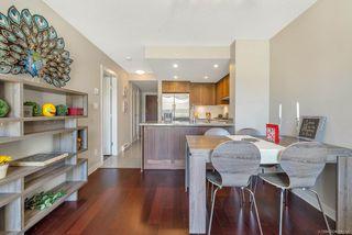 "Photo 10: 113 9371 HEMLOCK Drive in Richmond: McLennan North Condo for sale in ""MANDALAY"" : MLS®# R2260272"