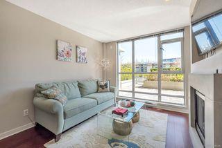 "Photo 8: 113 9371 HEMLOCK Drive in Richmond: McLennan North Condo for sale in ""MANDALAY"" : MLS®# R2260272"