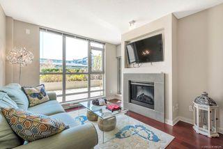 "Photo 11: 113 9371 HEMLOCK Drive in Richmond: McLennan North Condo for sale in ""MANDALAY"" : MLS®# R2260272"