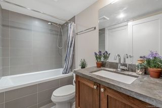"Photo 16: 113 9371 HEMLOCK Drive in Richmond: McLennan North Condo for sale in ""MANDALAY"" : MLS®# R2260272"