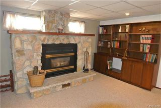 Photo 13: 410 Cabana Place in Winnipeg: Residential for sale (2A)  : MLS®# 1810085