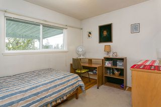 Photo 10: 9834 DAVID Drive in Burnaby: Sullivan Heights House for sale (Burnaby North)  : MLS®# R2262159