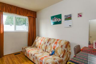 Photo 11: 9834 DAVID Drive in Burnaby: Sullivan Heights House for sale (Burnaby North)  : MLS®# R2262159