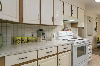 Photo 7: 9834 DAVID Drive in Burnaby: Sullivan Heights House for sale (Burnaby North)  : MLS®# R2262159