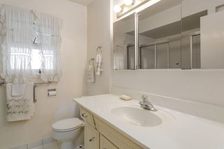 Photo 9: 9834 DAVID Drive in Burnaby: Sullivan Heights House for sale (Burnaby North)  : MLS®# R2262159
