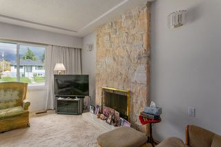 Photo 4: 9834 DAVID Drive in Burnaby: Sullivan Heights House for sale (Burnaby North)  : MLS®# R2262159