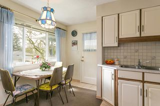 Photo 6: 9834 DAVID Drive in Burnaby: Sullivan Heights House for sale (Burnaby North)  : MLS®# R2262159