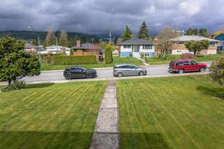 Photo 20: 9834 DAVID Drive in Burnaby: Sullivan Heights House for sale (Burnaby North)  : MLS®# R2262159