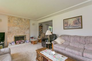 Photo 5: 9834 DAVID Drive in Burnaby: Sullivan Heights House for sale (Burnaby North)  : MLS®# R2262159