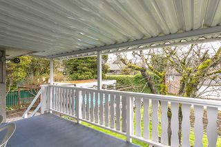 Photo 18: 9834 DAVID Drive in Burnaby: Sullivan Heights House for sale (Burnaby North)  : MLS®# R2262159