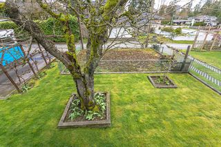 Photo 2: 9834 DAVID Drive in Burnaby: Sullivan Heights House for sale (Burnaby North)  : MLS®# R2262159