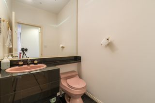 Photo 8: 916 PARK Drive in Vancouver: Marpole House for sale (Vancouver West)  : MLS®# R2263256