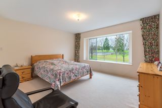 Photo 11: 916 PARK Drive in Vancouver: Marpole House for sale (Vancouver West)  : MLS®# R2263256