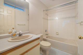 Photo 9: 916 PARK Drive in Vancouver: Marpole House for sale (Vancouver West)  : MLS®# R2263256