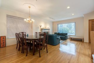 Photo 4: 916 PARK Drive in Vancouver: Marpole House for sale (Vancouver West)  : MLS®# R2263256