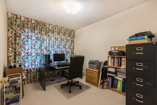 Photo 13: 916 PARK Drive in Vancouver: Marpole House for sale (Vancouver West)  : MLS®# R2263256