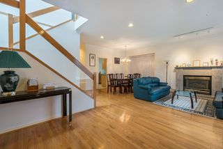 Photo 3: 916 PARK Drive in Vancouver: Marpole House for sale (Vancouver West)  : MLS®# R2263256