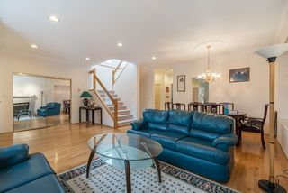Photo 5: 916 PARK Drive in Vancouver: Marpole House for sale (Vancouver West)  : MLS®# R2263256