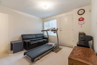 Photo 10: 916 PARK Drive in Vancouver: Marpole House for sale (Vancouver West)  : MLS®# R2263256