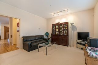 Photo 6: 916 PARK Drive in Vancouver: Marpole House for sale (Vancouver West)  : MLS®# R2263256